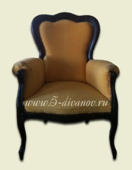Пример восстановления кресла
